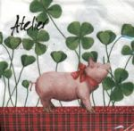 Lucky pig AT