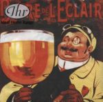 Cocktail - IHR Biere de L Eclair