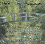 Pond - Claude Monet 1/2