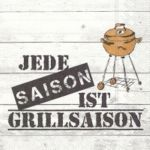 Cocktail - IHR Grillsaison