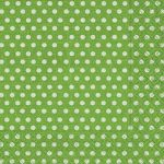 Just dots green