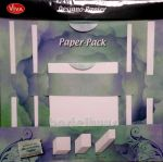 VIVA DECOR Paper-Set My Paper World